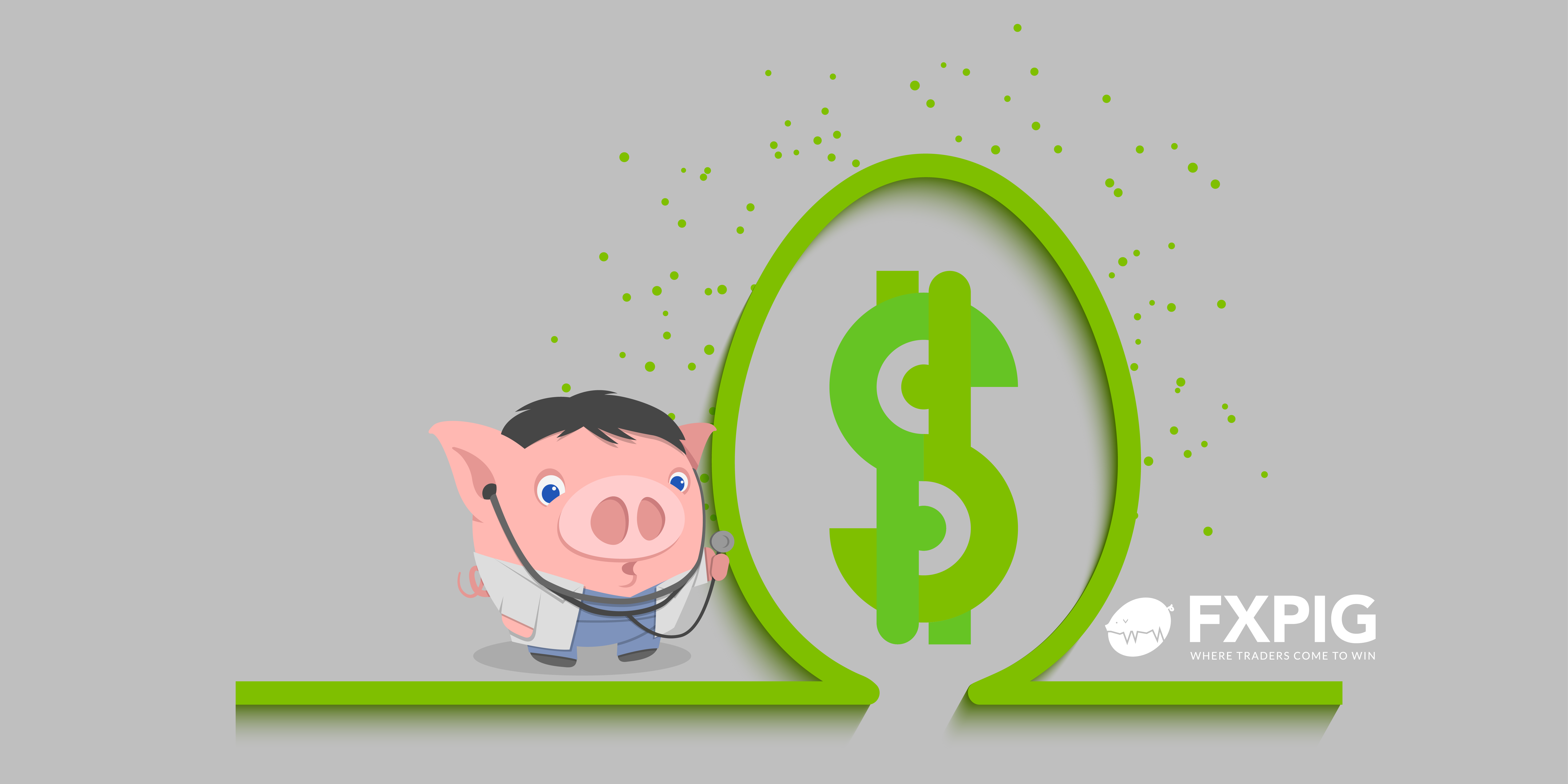 Dollar_Easter_rate-decison-Forex_FXPIG
