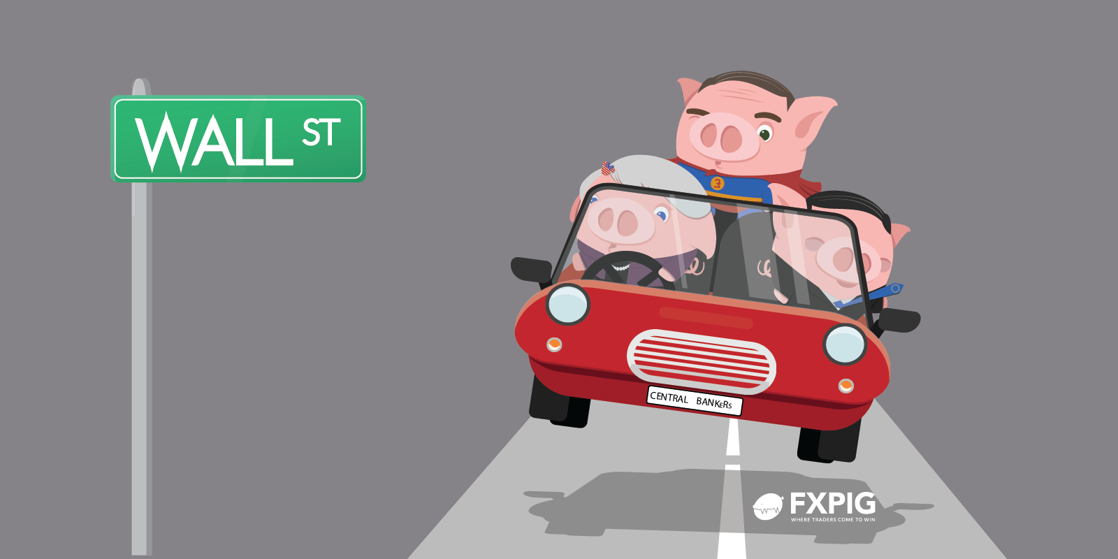 Central_banks_the-only-game_Forex_FXPIG
