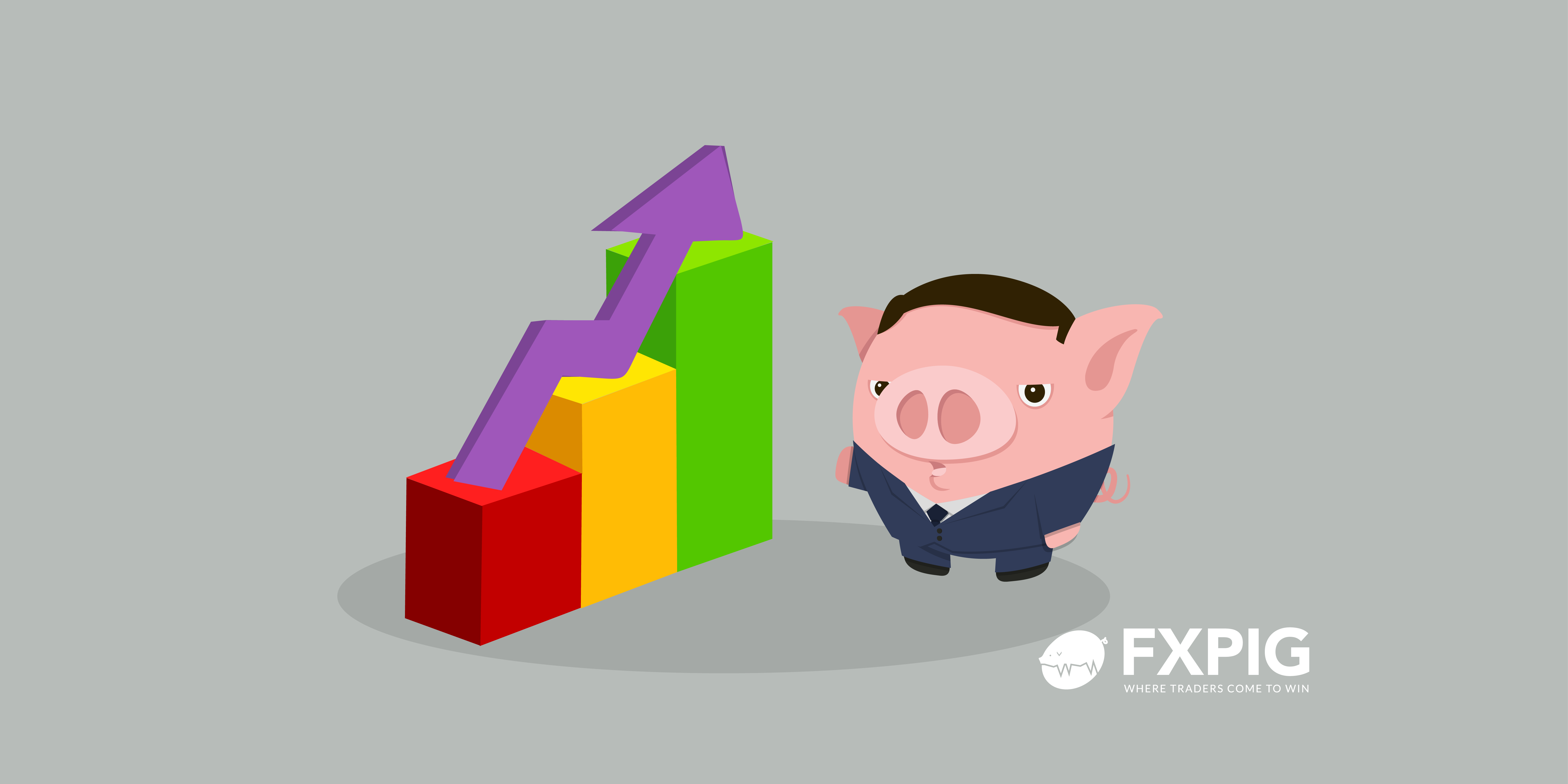 US_NFP_Incresing_FOREX_FXPIG