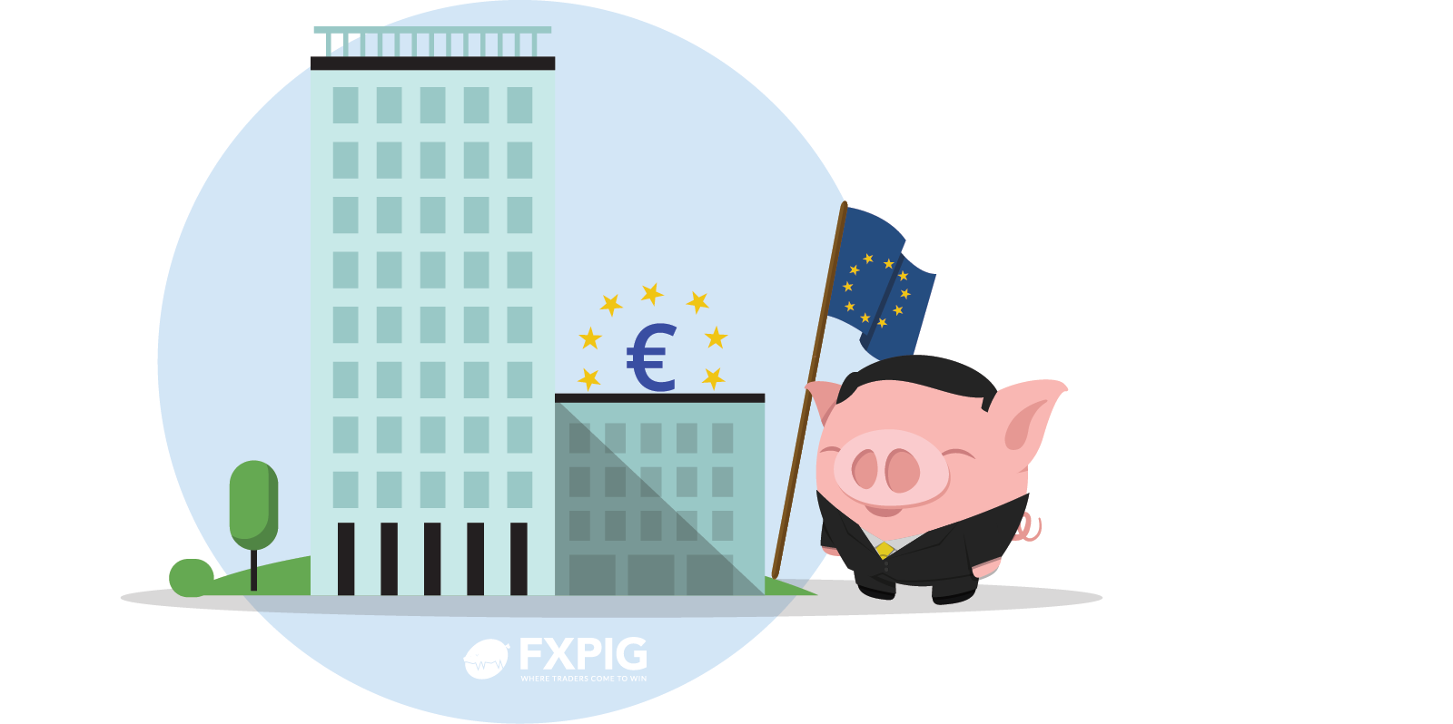 ECB_meeting_uneventful_Forex_FXPIG