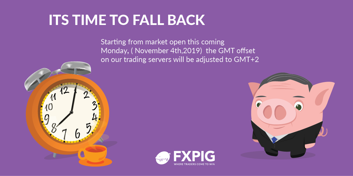 Server_time_change_Forex_FXPIG