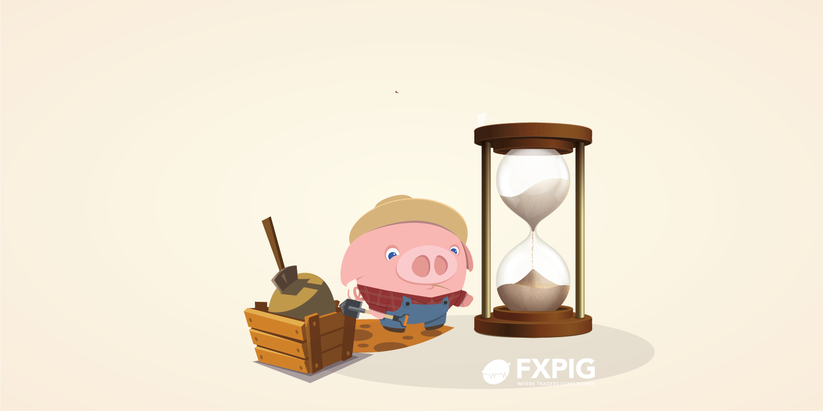 Forex-today-restless-extend-surge_FXPIG