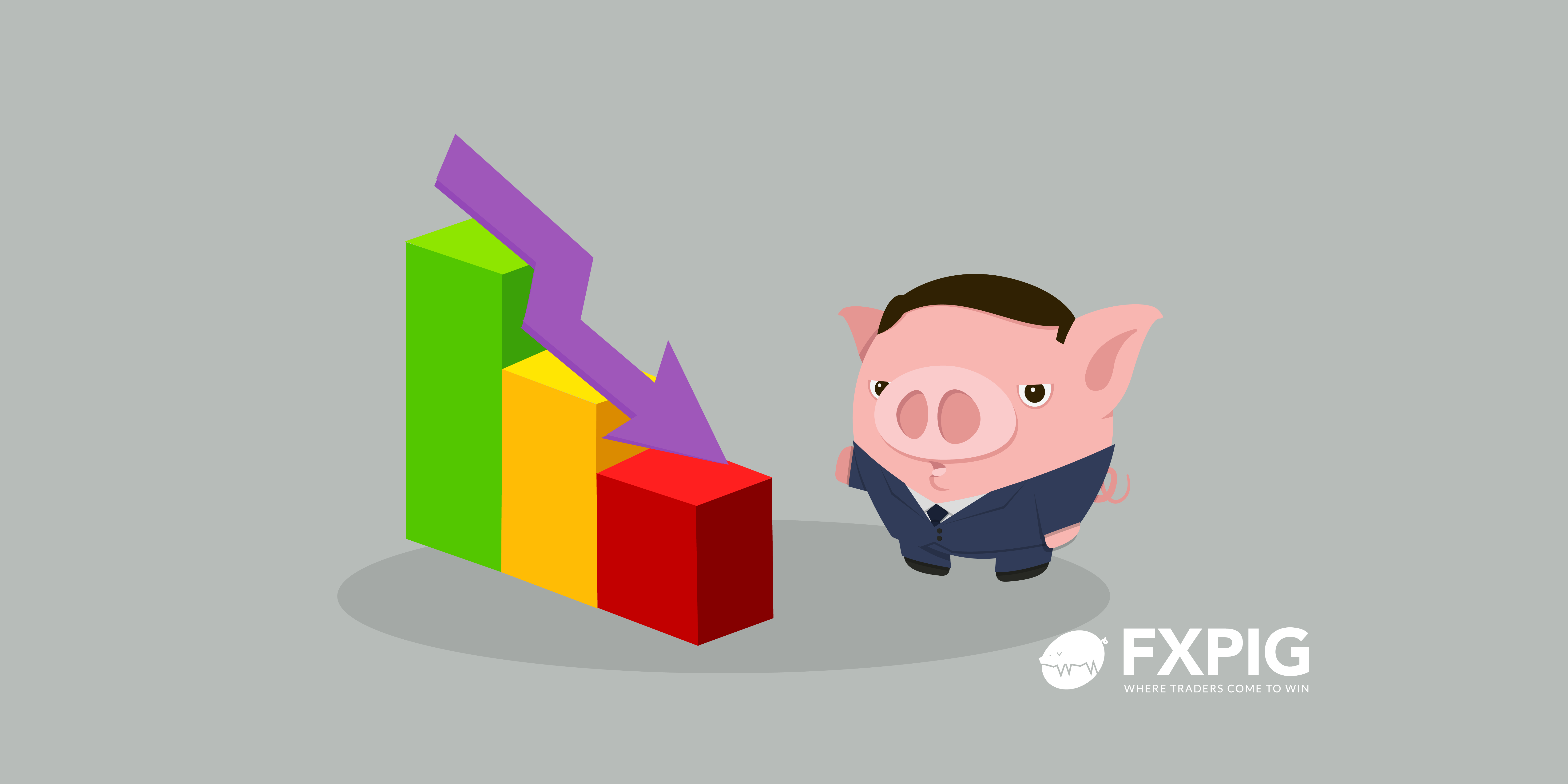 ECB_inflation-rise_Forex_FXPIG