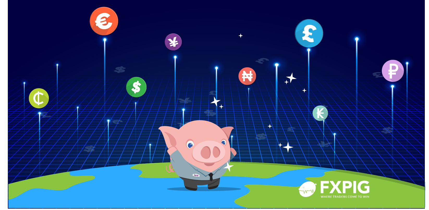 Multi_currency_bank_account_Forex_FXPIG