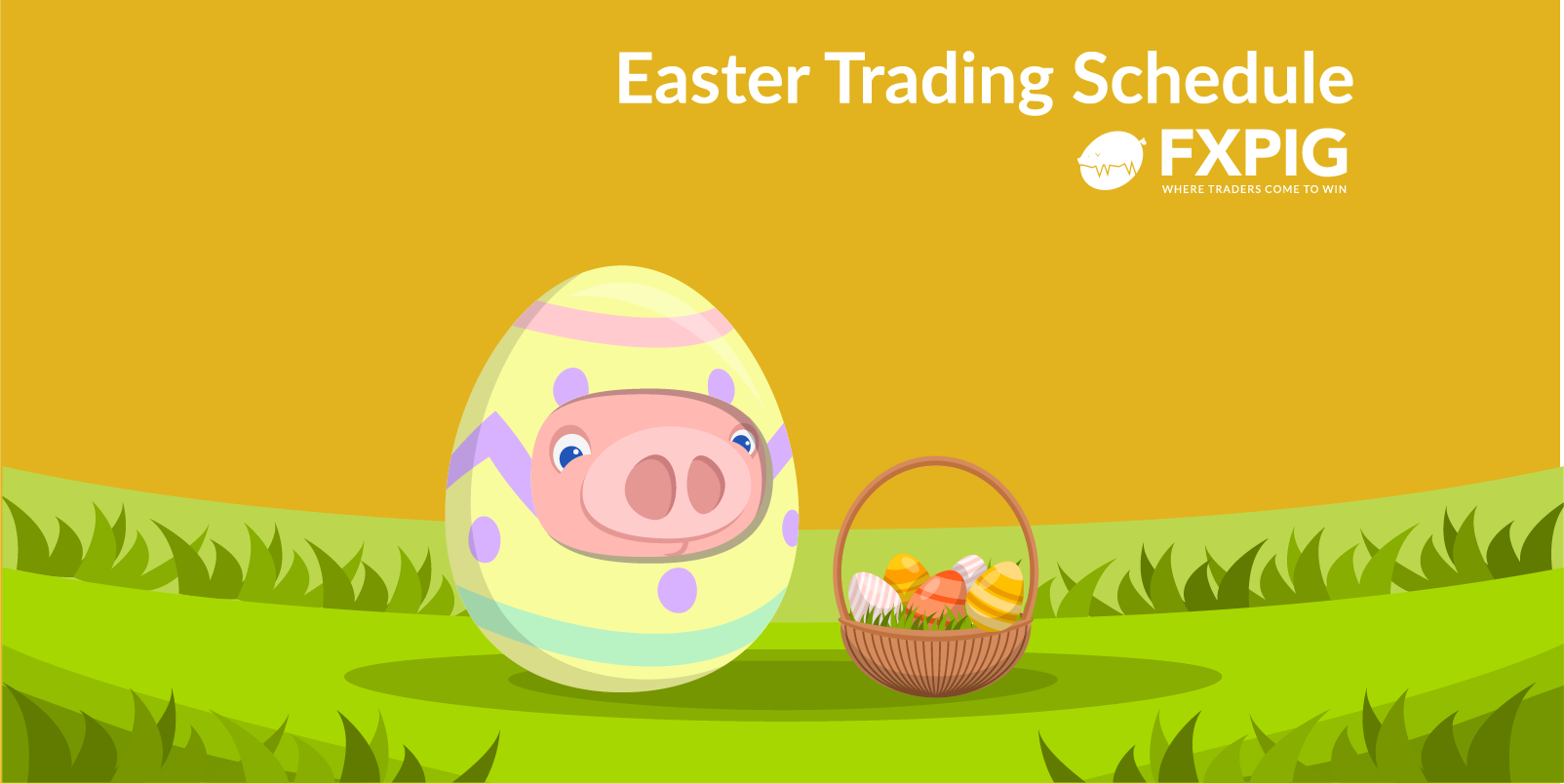 Easter_trading_Schedule_Forex_FXPIG