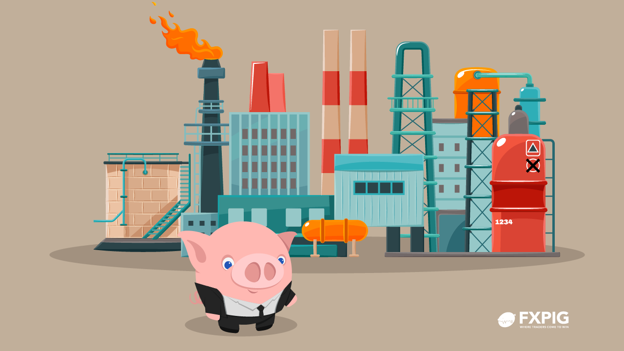 Crude_oil_features_Forex_FXPIG
