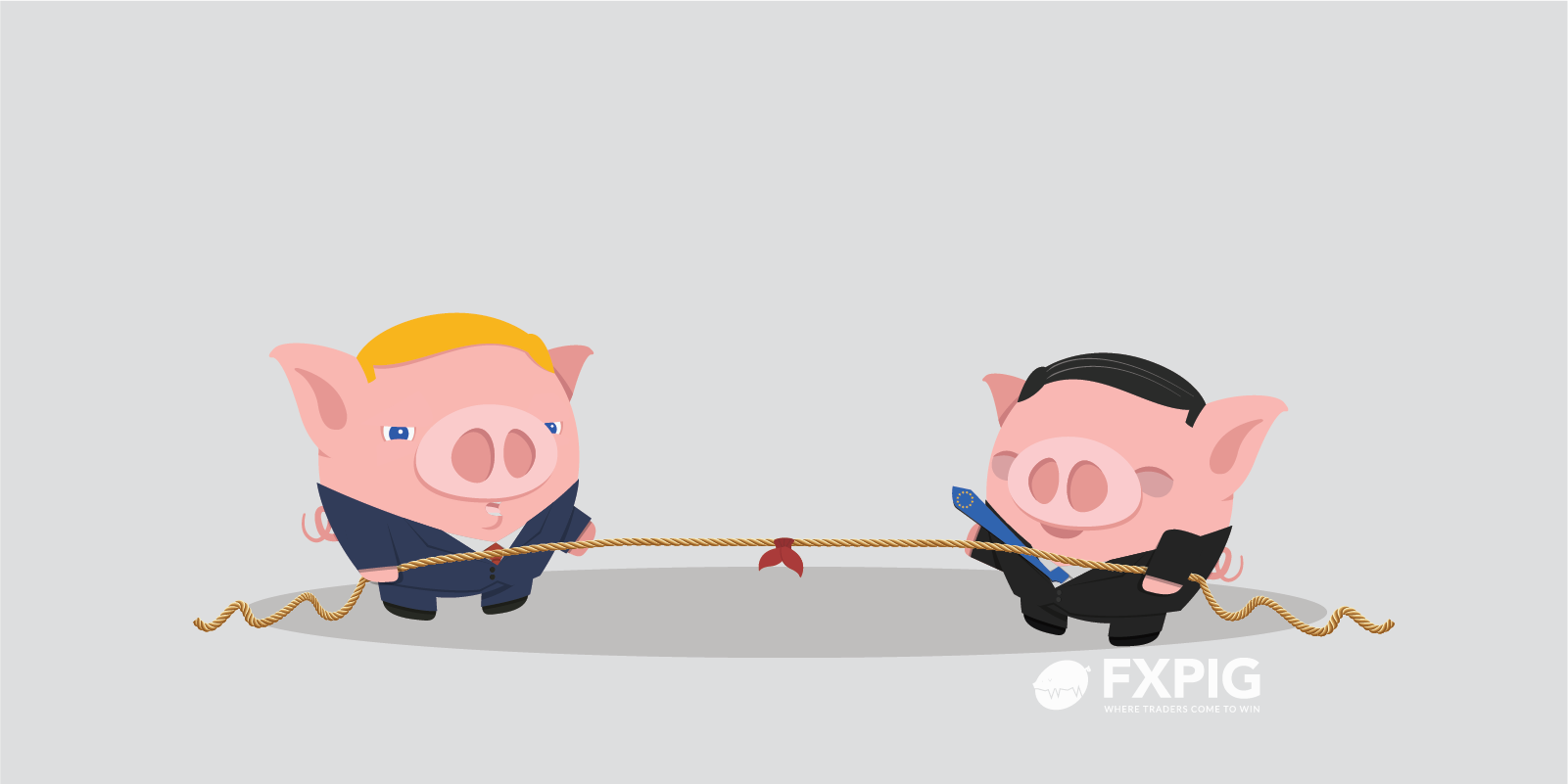 tug-of-war_trump_market-reopening_Forex_FXPIG