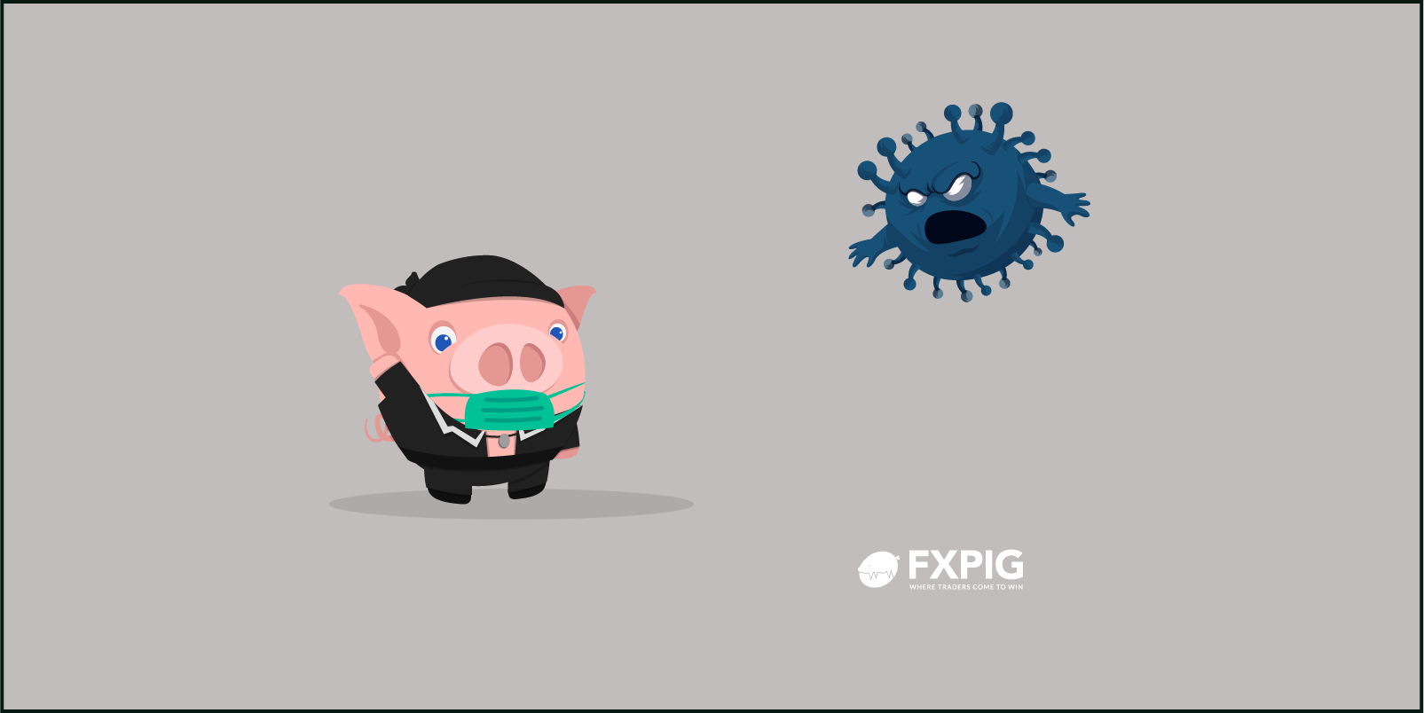 Forex_week-ahead_jitters-continue_FXPIG