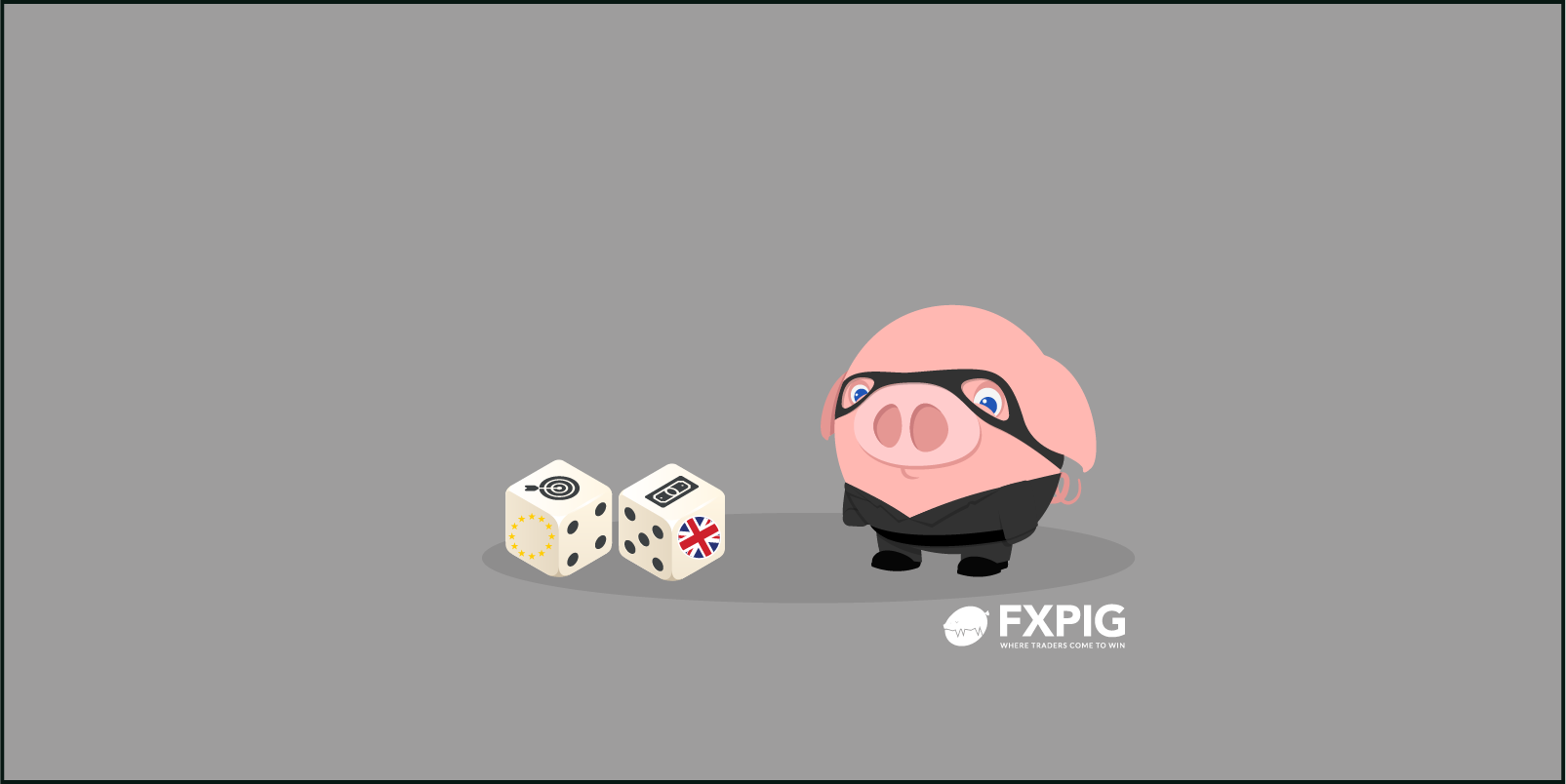 Forex_week_ahead_economic_reopening-continues_FXPIG