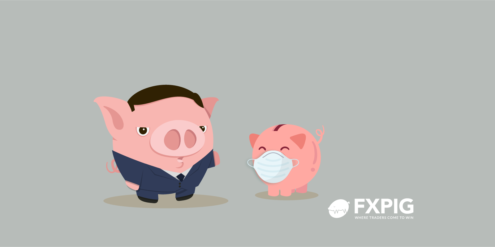 Forex_week_ahead_Economy_stalling_FXPIG