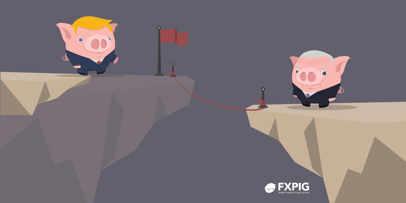 US_elections_Forex_FXPIG