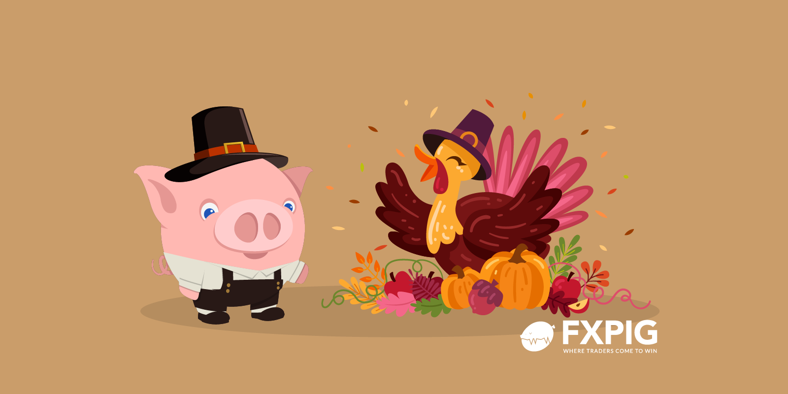 Thanksgiving_trading_hours_Forex_FXPIG_20