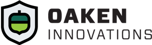 Oaken Innovations