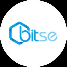 BitSe