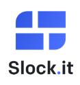 Slock.it