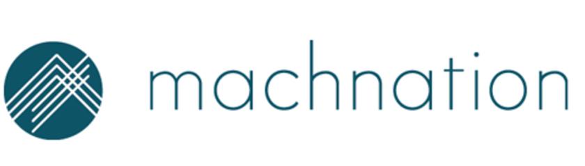 MachNation