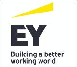 EY award