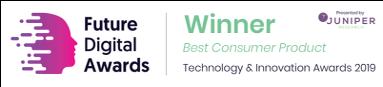 Future Digital Awards