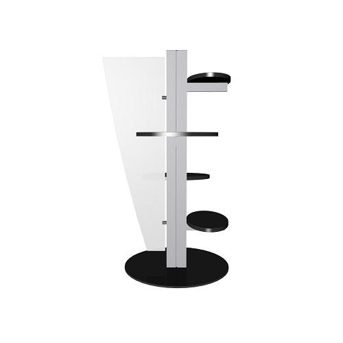 XRline PD1 Product Display