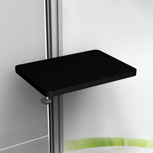 Exhibitline Laptop Shelf