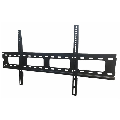 Exhibitline MM2 Large Plasma Mount
