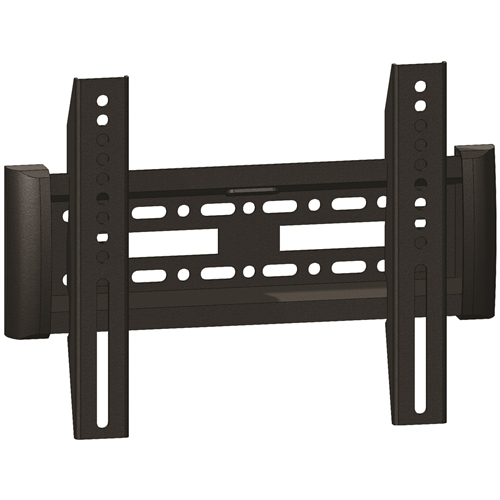 Optimount 1 Small TV / Monitor Mount