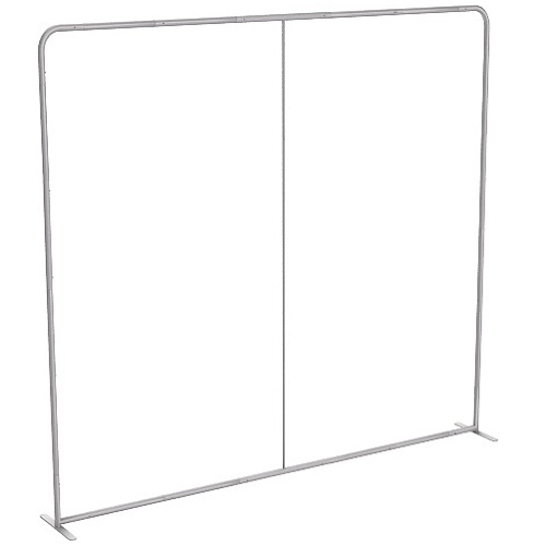 Waveline 8ft Flat Frame