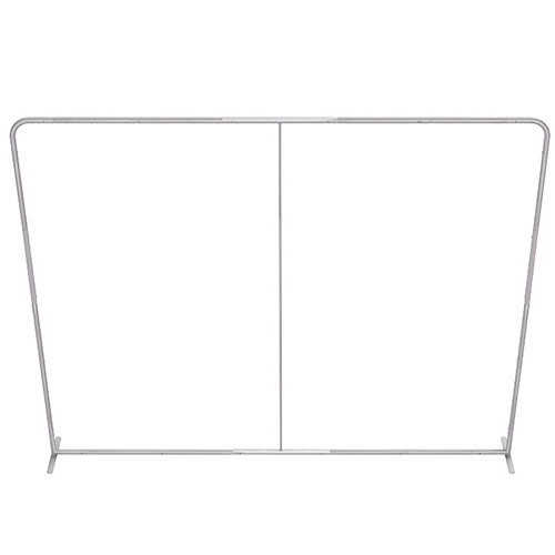 Waveline 10ft Flat Frame