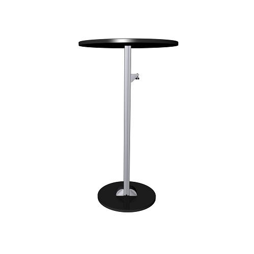 Exhibitline Pedestal BT24