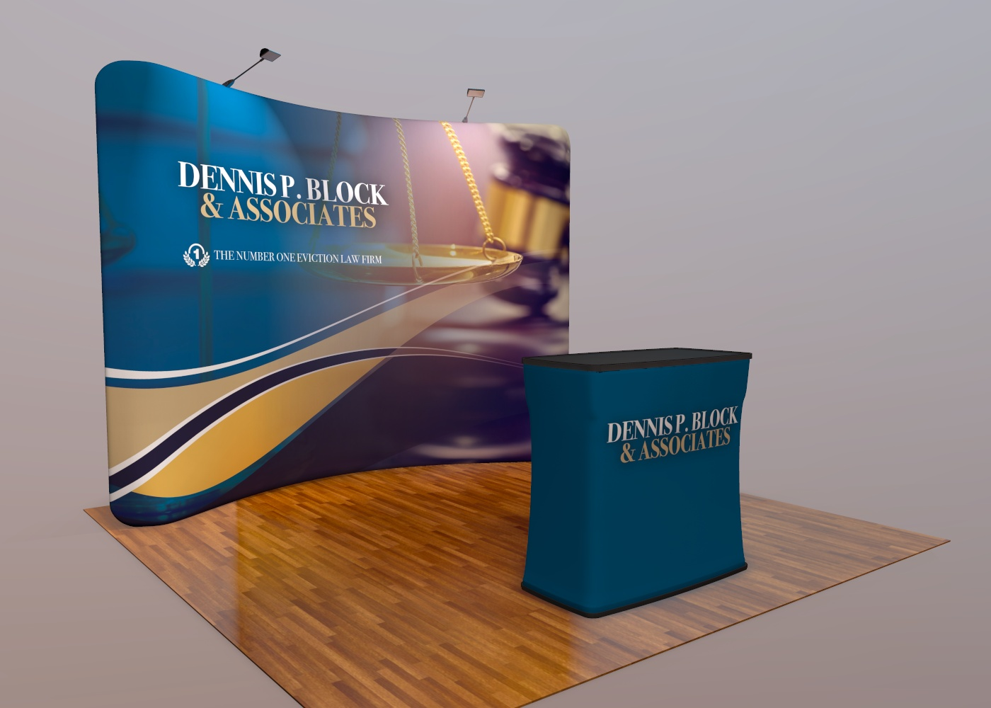 Dennis Block