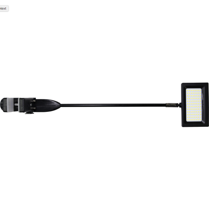 Lumina 7 LED Light