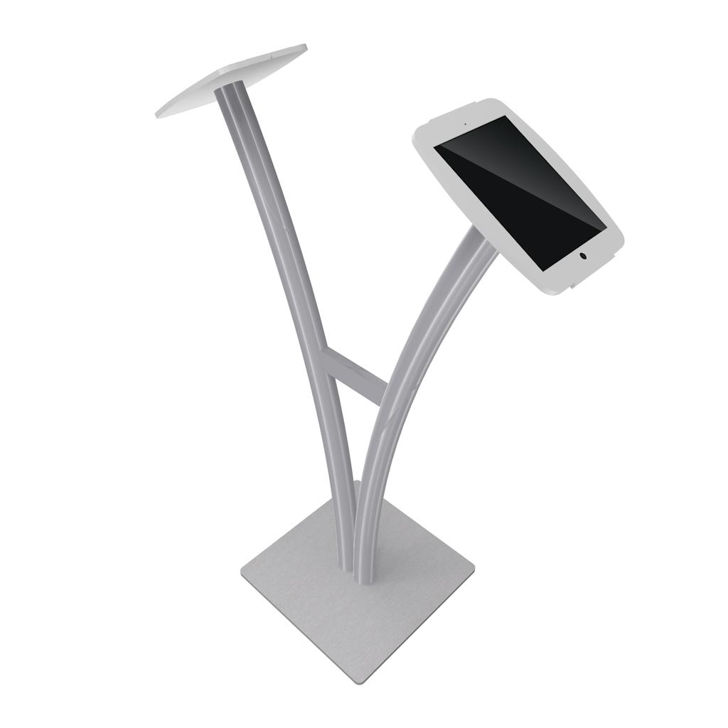 XVline iPad.C2