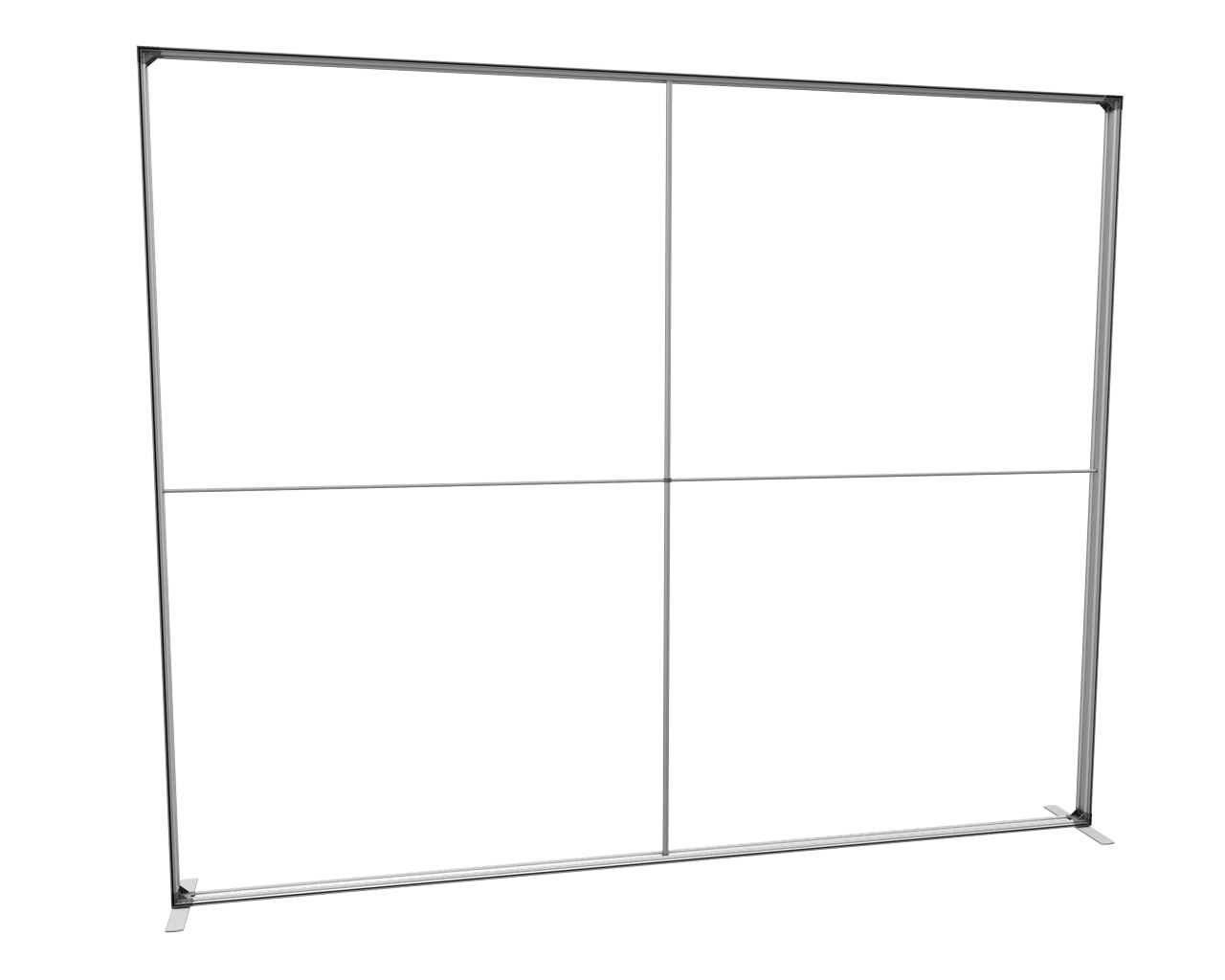 Infinity DNA Pro 10ft Lightbox Frame