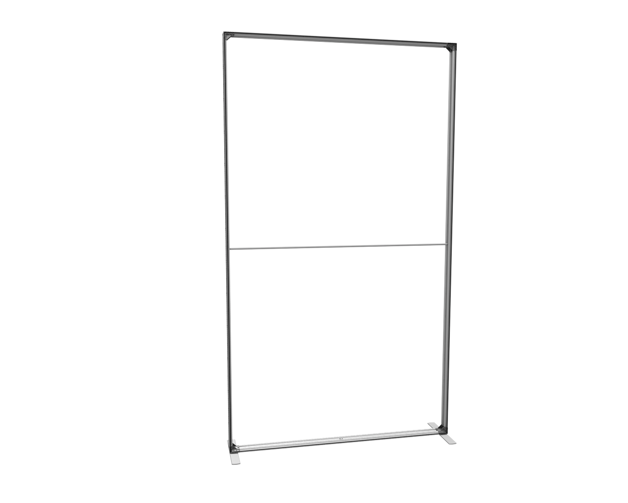 Infinity DNA Pro 4.5ft Lightbox Frame