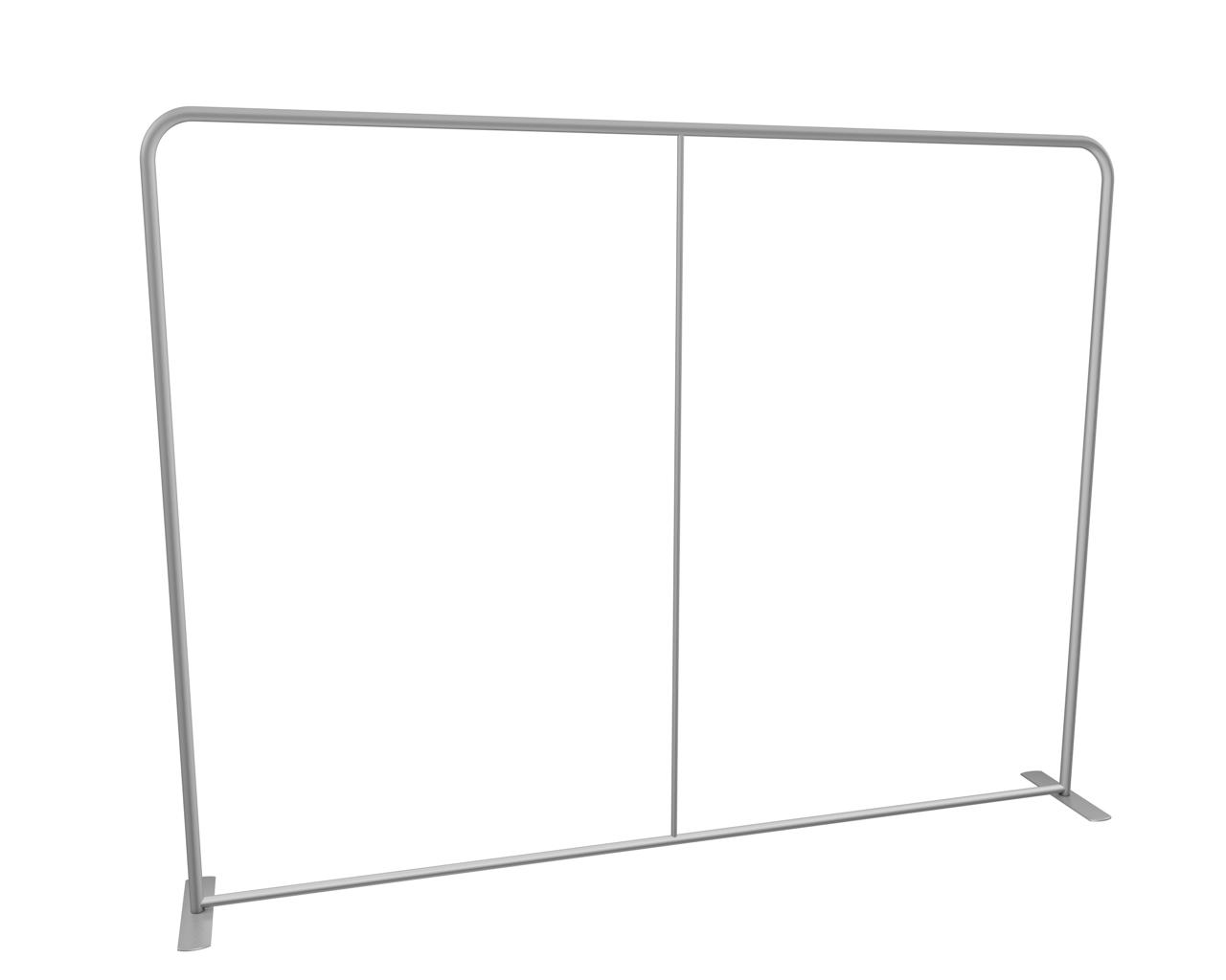 Waveline Media Panel F Frame