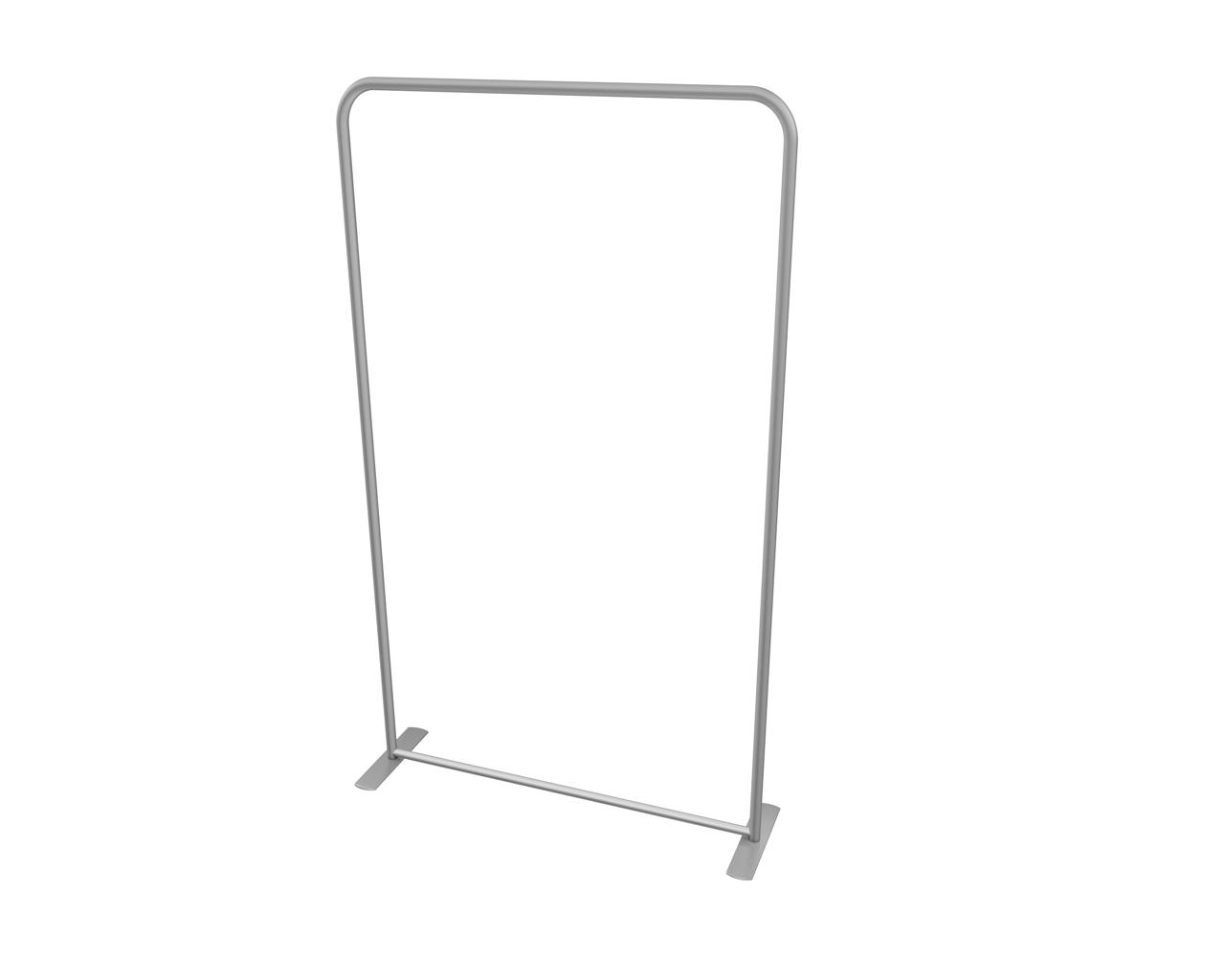 Waveline Media Panel K Frame