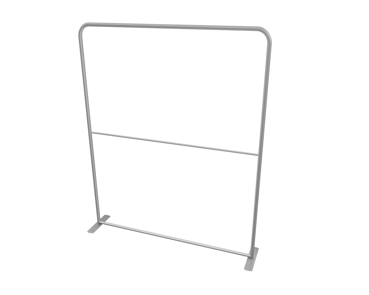Waveline Media Panel M Frame