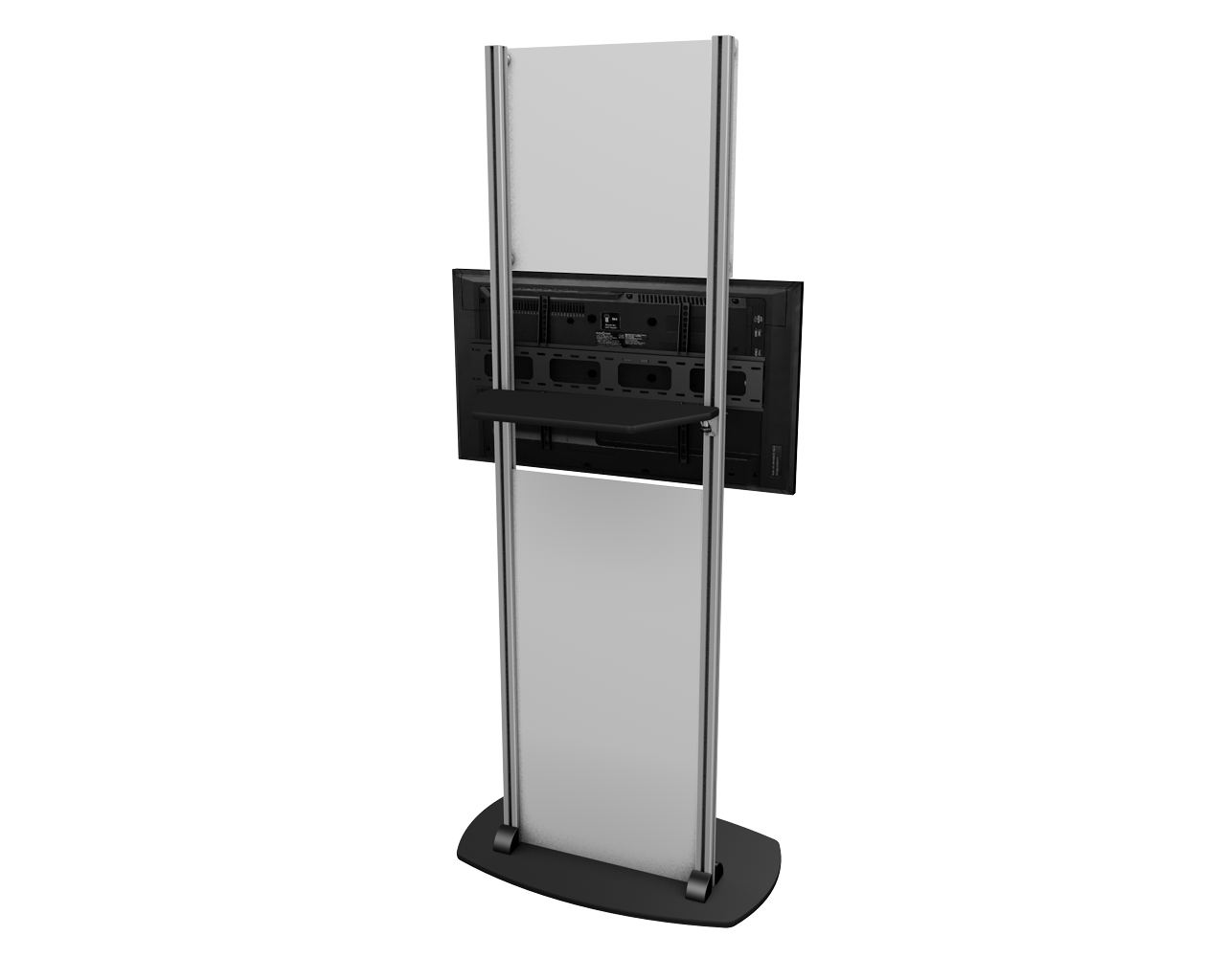 EX.TV6 Monitor Stand
