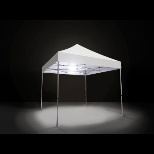 Tent Light Kit
