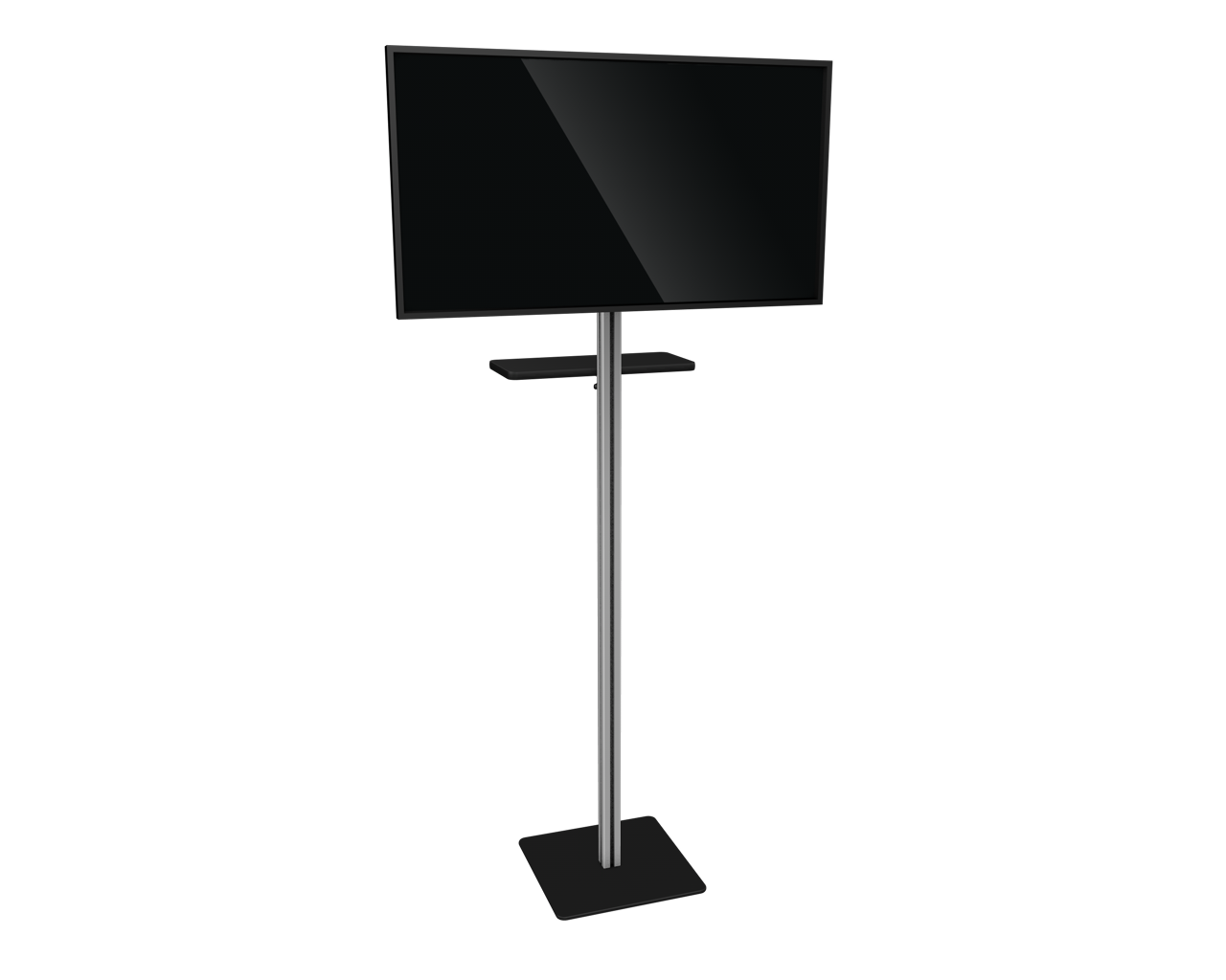 EX.TV1 Monitor Stand