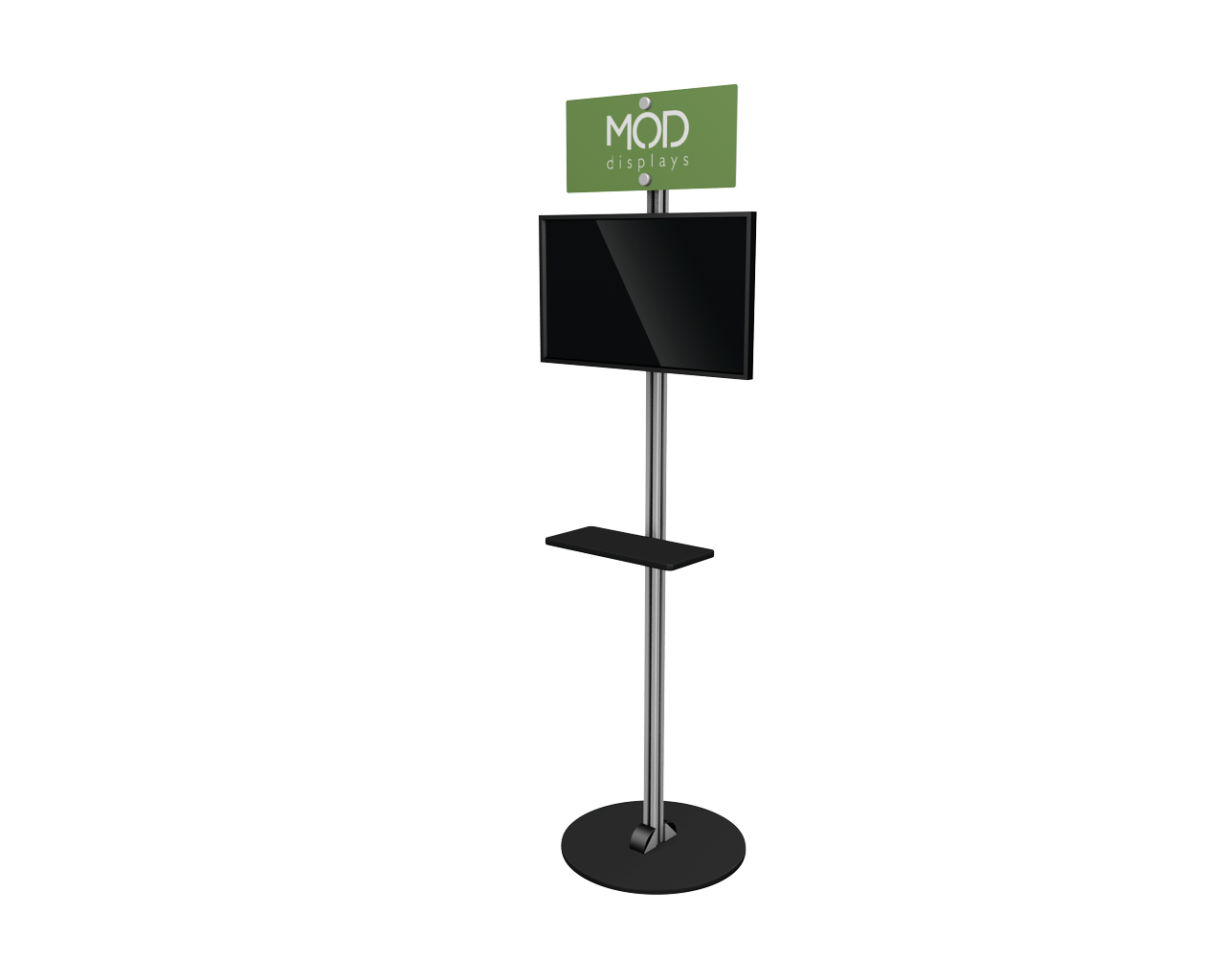 EX.TV2 Monitor Stand