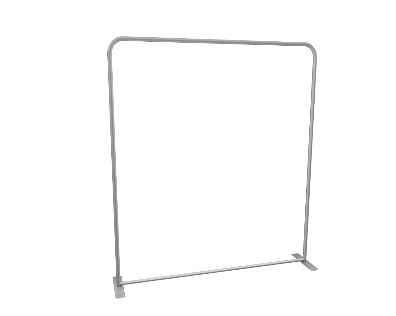 Waveline Media Panel N Frame