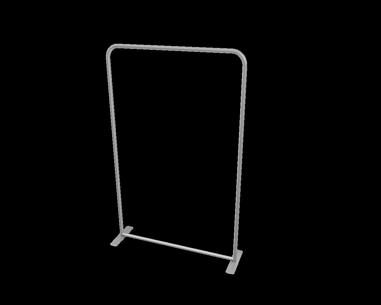 Waveline Media Panel E Frame