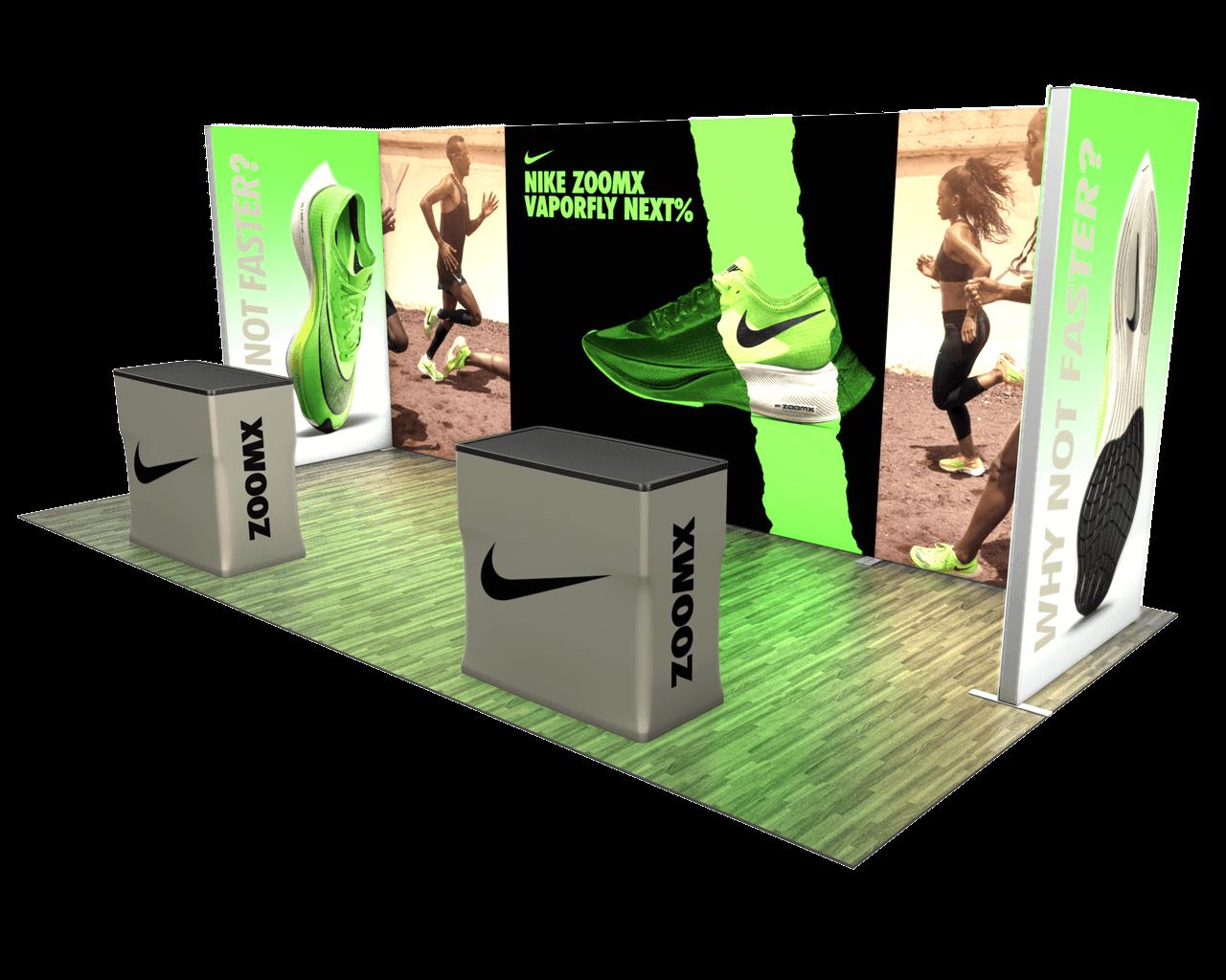 Infinity DNA Pro Lightbox Kit 20.03
