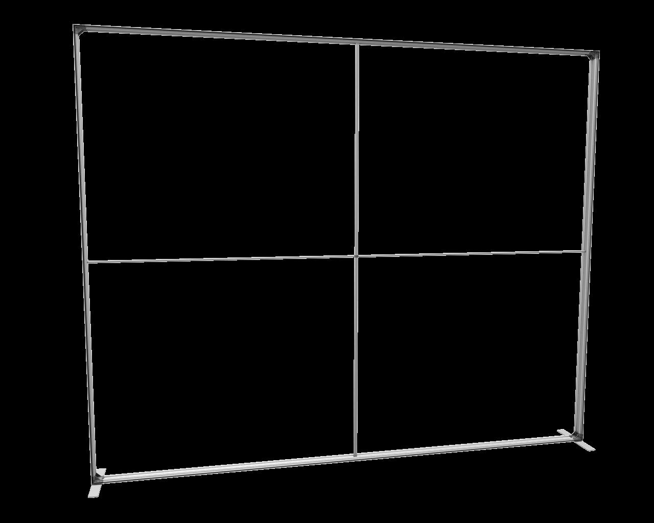 Infinity DNA Pro 10ft Lightbox Frame