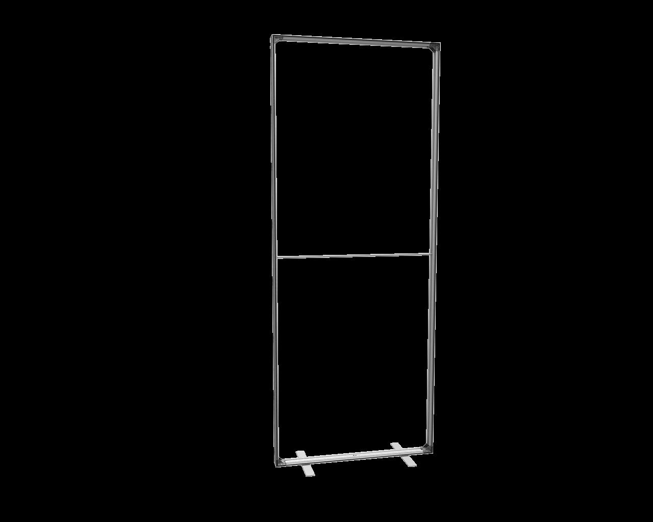 Infinity DNA Pro 3ft Lightbox Frame