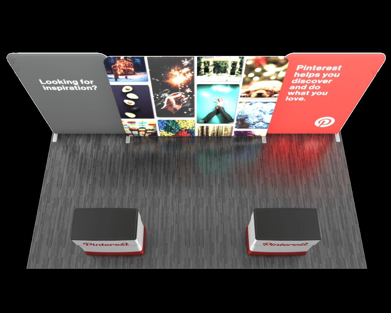 Wavelight Backlit Kit 20.05