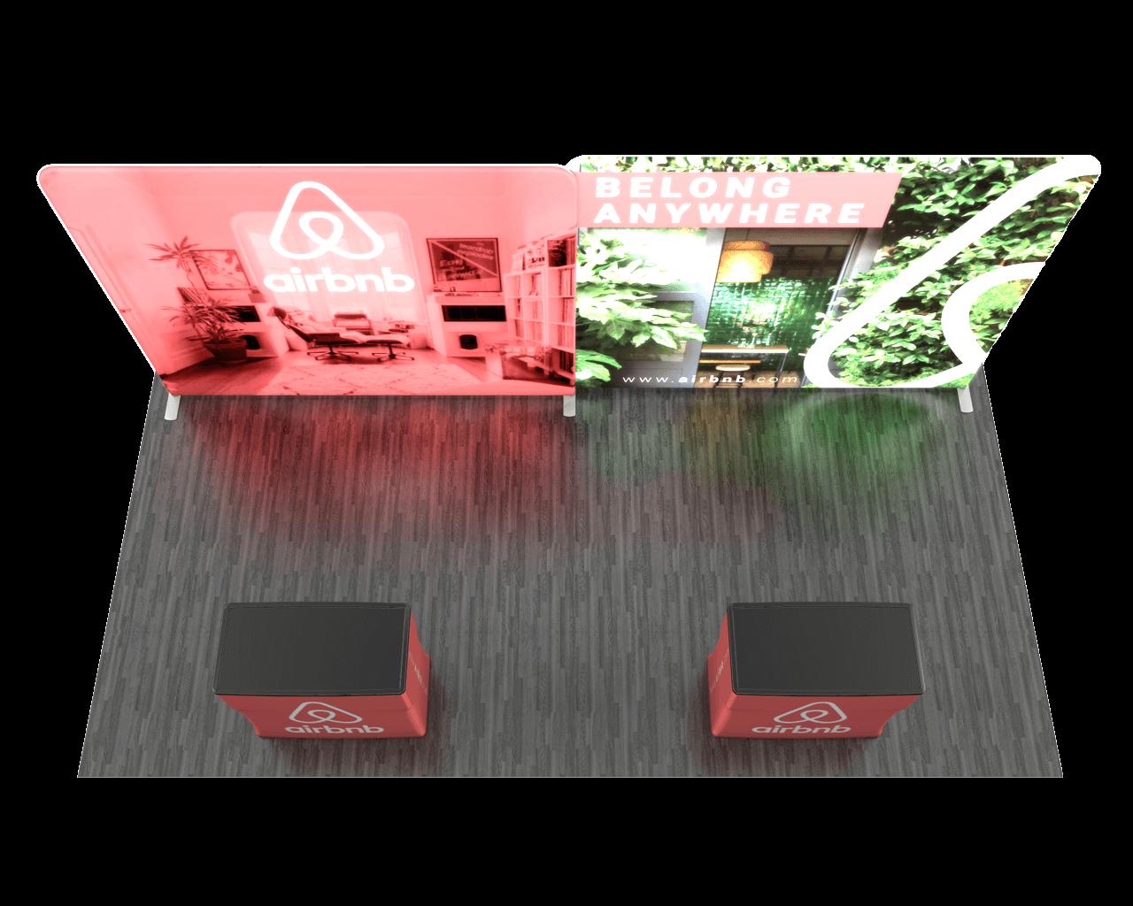 Wavelight Backlit Kit 20.03