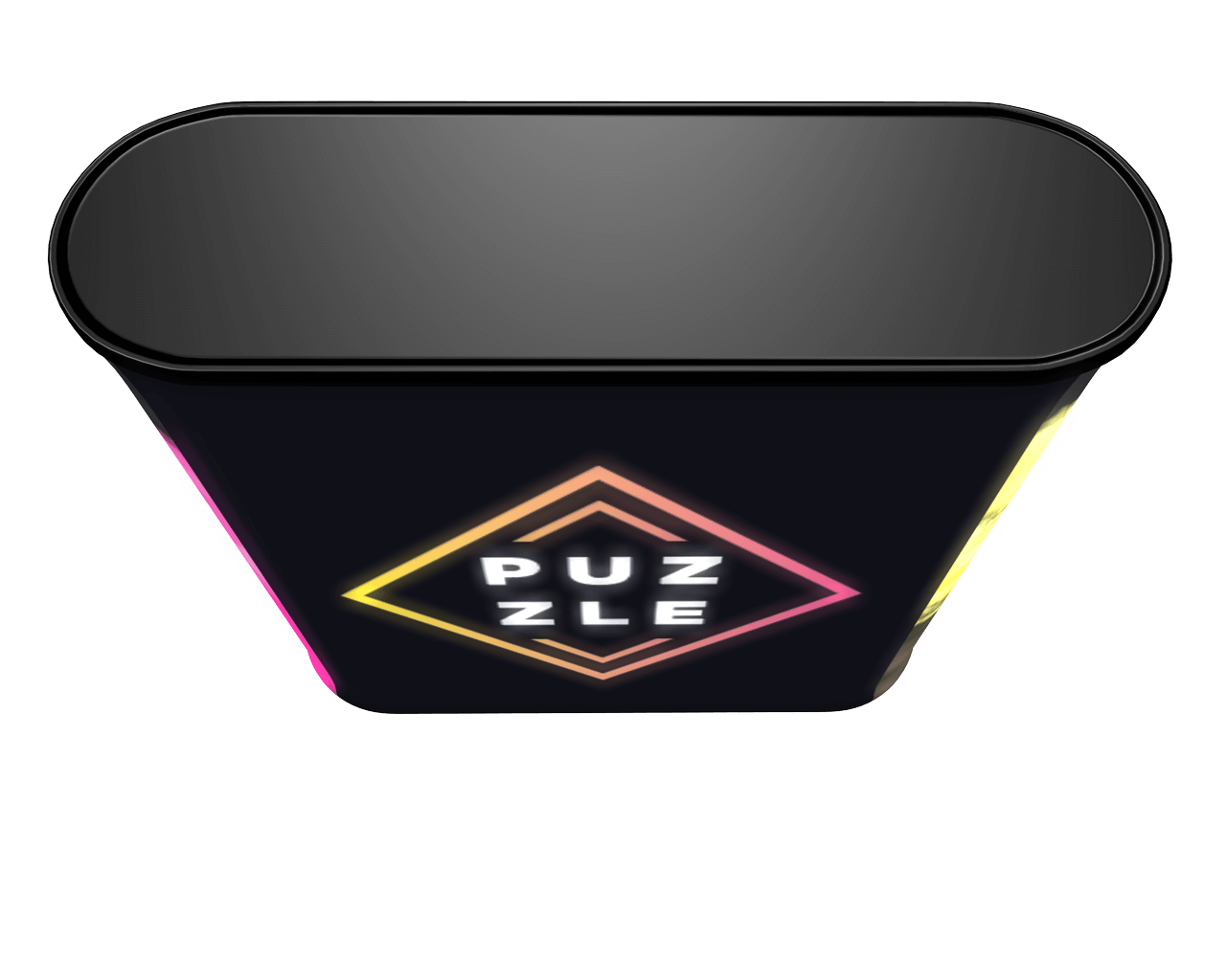 Wavelight Air Backlit Podium