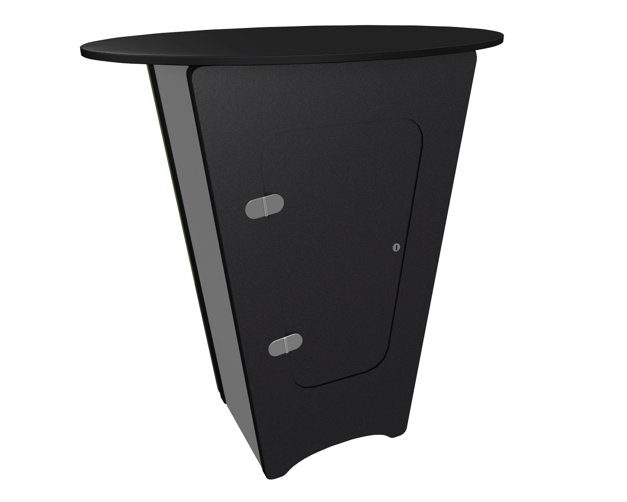 XVline NLC1.SG5 Locking Counter